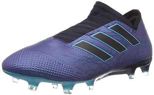 9bc707eb253cd adidas Nemeziz 17+ 360agility Fg, Men's Sneakers