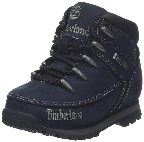 Timberland SprintStivali it Euro BambiniAmazon Unisex Chukka 3uTKFcl1J