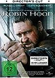 Robin Hood [Director's Cut]