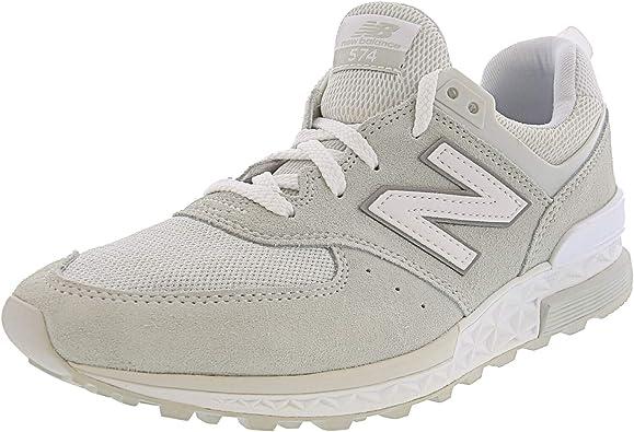 New Balance Men's MS574CF Running Shoes
