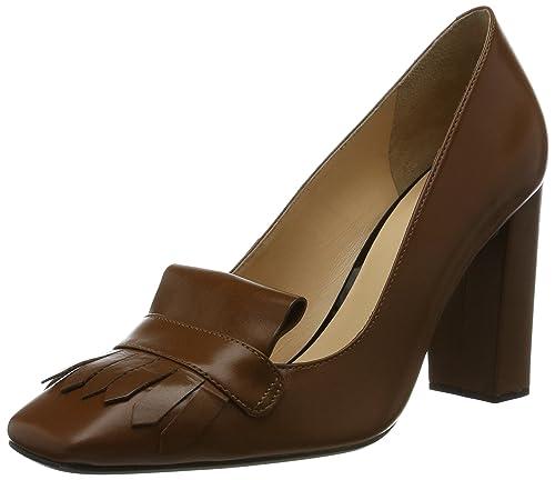 Cheap Visit Womens 53.5.022 Closed Toe Heels Primafila Cheap 6vByB