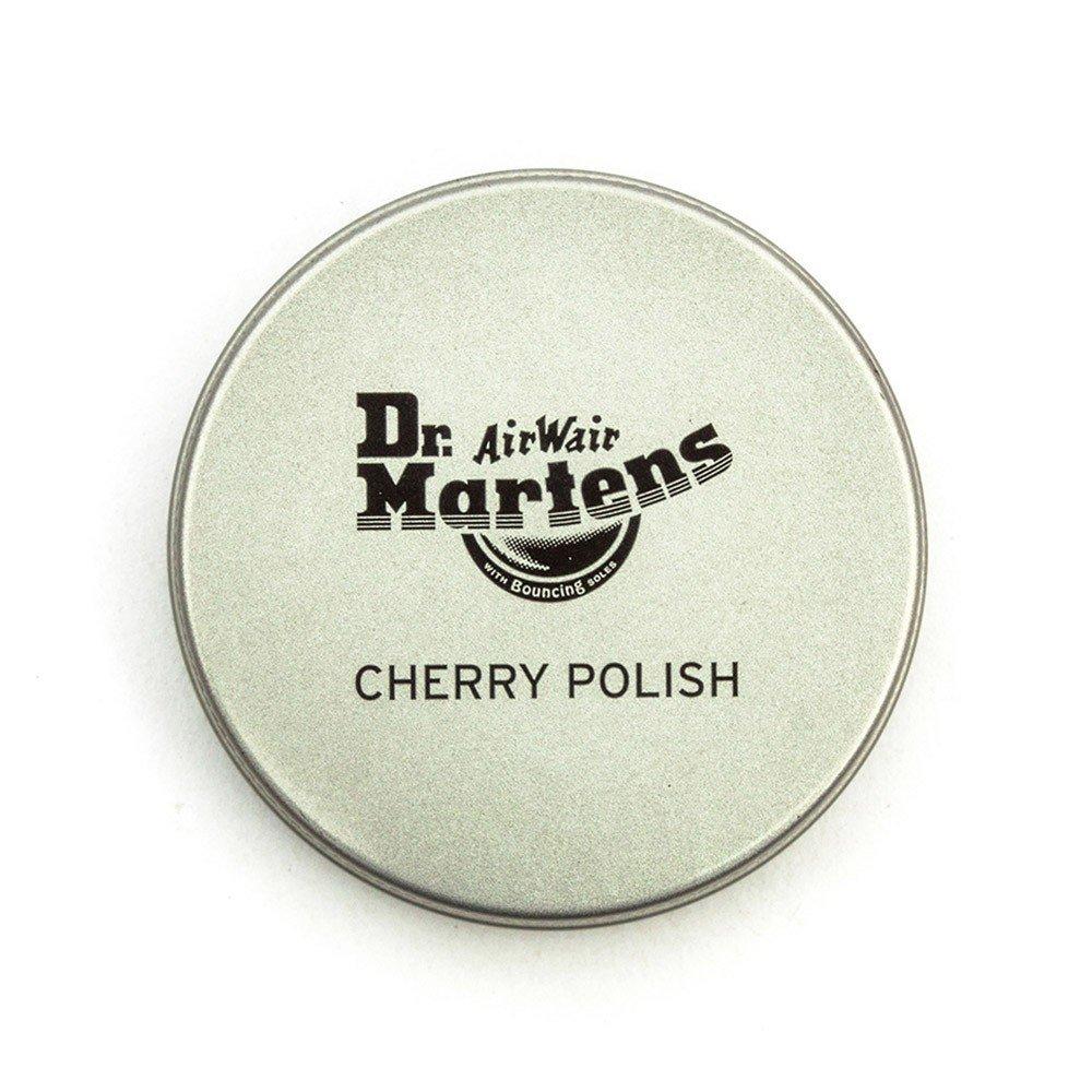 Dr. Martens Black Hombre Betún Negro Dr Martens I50001112