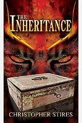 The Inheritance Paperback