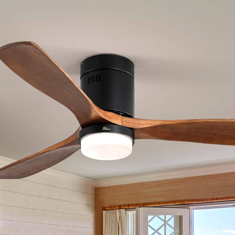 Modern Ceiling Fans Room Amp Board