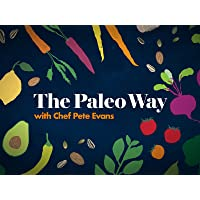 The Paleo Way