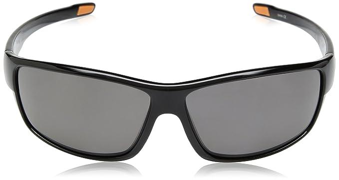 654478dab6444 Amazon.com  Suncloud Optics Voucher Polarized Sunglasses(Blue Mirror  Polarize