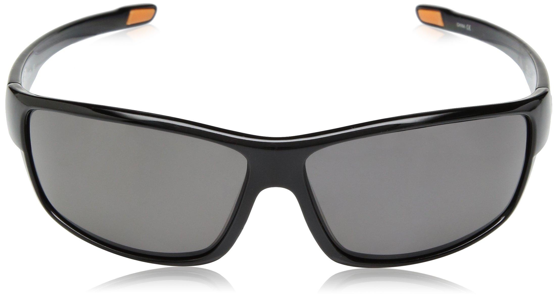 9adb9a1c32 Suncloud voucher polarized sunglasses exercisen jpg 2209x1176 Suncloud  voucher