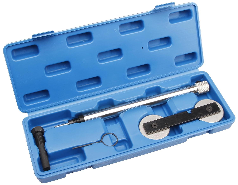 Pige de calage distribution Kit d'outils pour le reglage moteur Otger Lensker