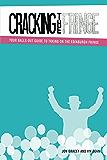 Cracking The Fringe: Your balls-out guide to taking on the Edinburgh Fringe