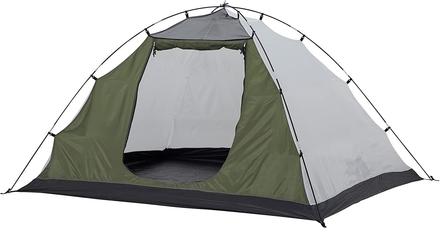 different colors dome tent GRAND CANYON Phoenix M