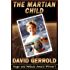 The Martian Child (Original Novelette)