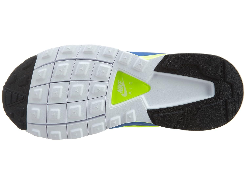 88a8d3ef04c ... store amazon nike womens air pegasus 92 16 running sneaker 845012 road  running 20dae 66293