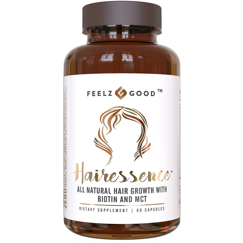 Best Rated in Vitamin B1 Thiamine Supplements & Helpful Customer