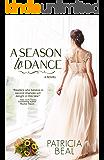 A Season to Dance (English Edition)
