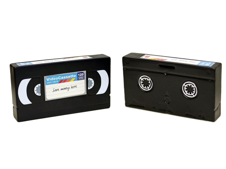 LPY-Cerradura de cuchillo antirrobo universal de la seguridad del coche del volante