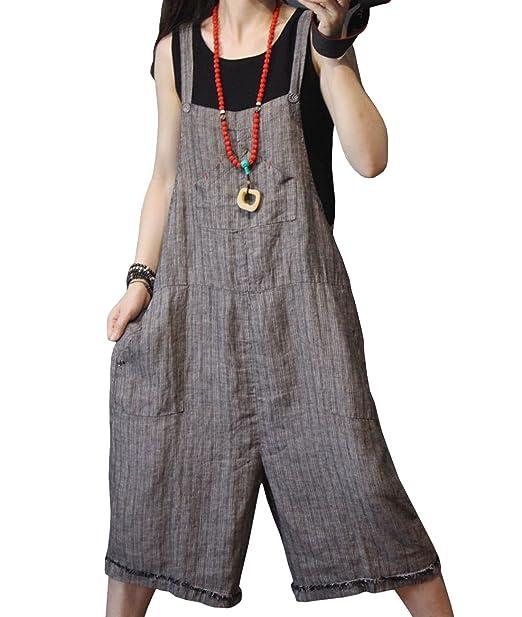 Amazon.com: Yesno P21 - Peleles para mujer, pantalones ...