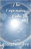 The Expensive Halo