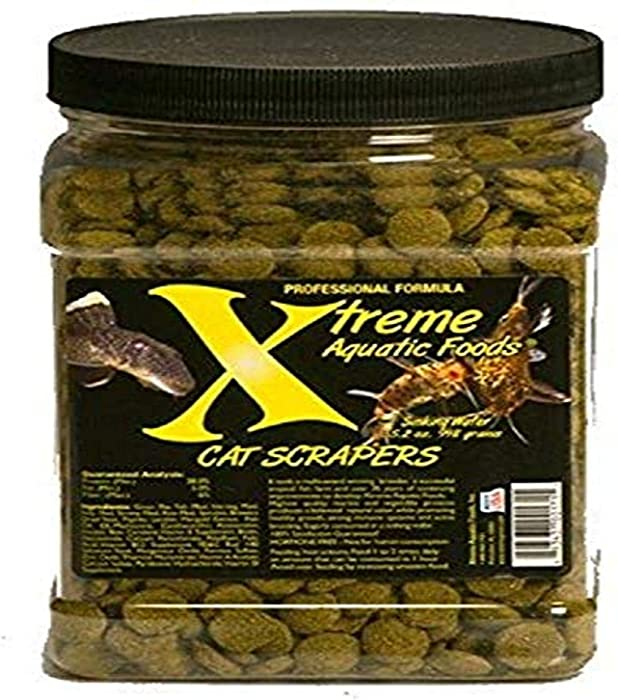 The Best Bearded Dragon Dry Food