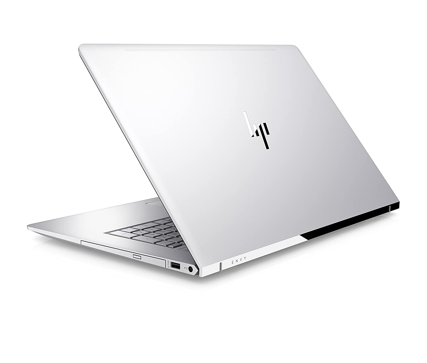 HP Envy 17-ae005ng 17 Zoll Notebook