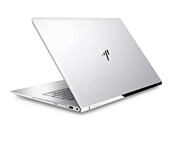 HP Envy 17-ae142ng 17 Zoll Notebook Test