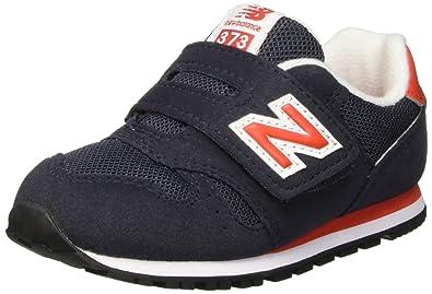 scarpe bambino new balance in offerta