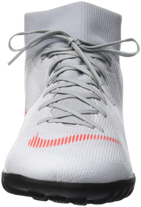 Nike Superflyx 6 Academy Academy Academy Tf Scarpe da Fitness Unisex – Adulto 1c7f93