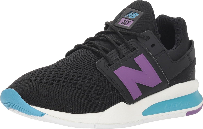247 Tritium Running Shoes