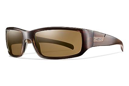 163affbe61 Amazon.com  Smith Optics Prospect Chromapop Polarized Sunglasses ...