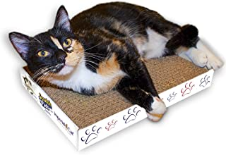 product image for Imperial Cat Grand Scratch 'n Pad Scratcher