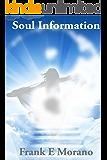 Soul Information