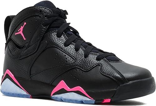 Amazon.com: Nike Jordan Kids Air Jordan 7 Retro GG ...