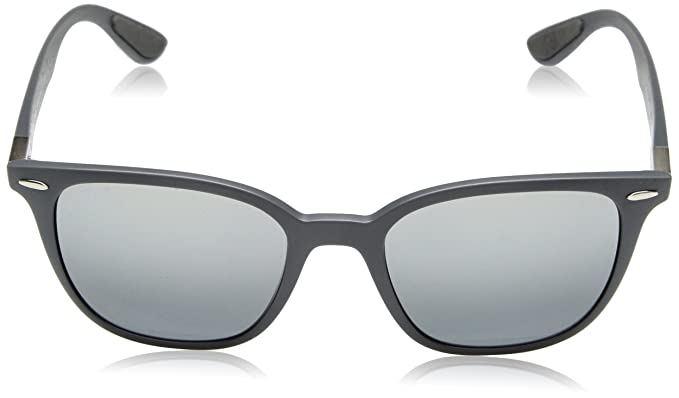 5d40f10d58b RAYBAN Unisex s 0RB4297 633288 51 Sunglasses