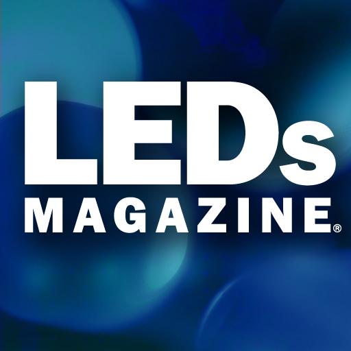 Phosphors For Led Lighting - 4