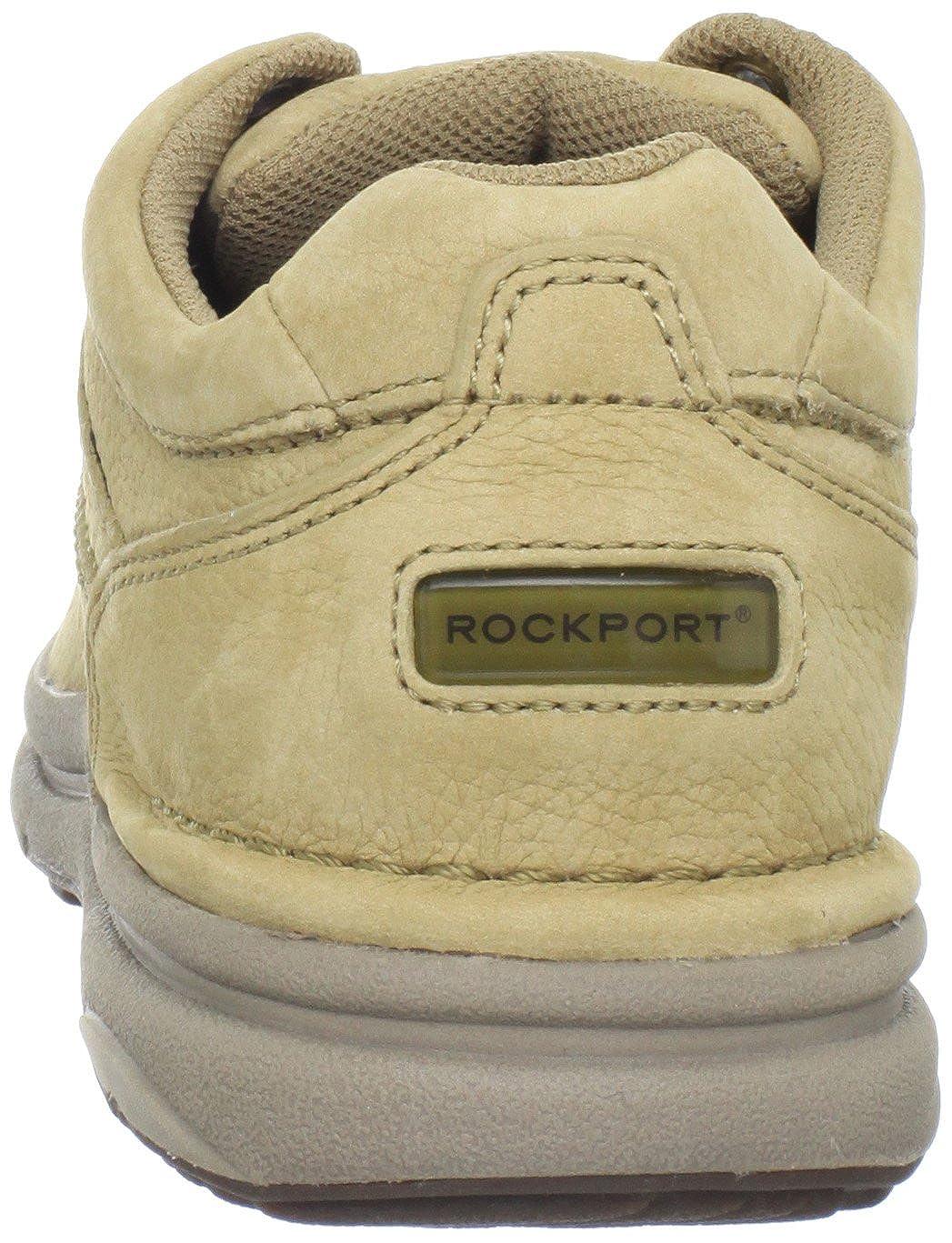 Rockport World Tour Classic K711 K711 K711 Herren Halbschuhe B0062638SM  0a7a5c