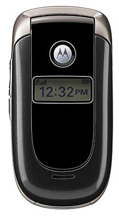 motorola unlocked phones. motorola v197 unlocked phone with quad-band gsm and bluetooth--international version ( phones s