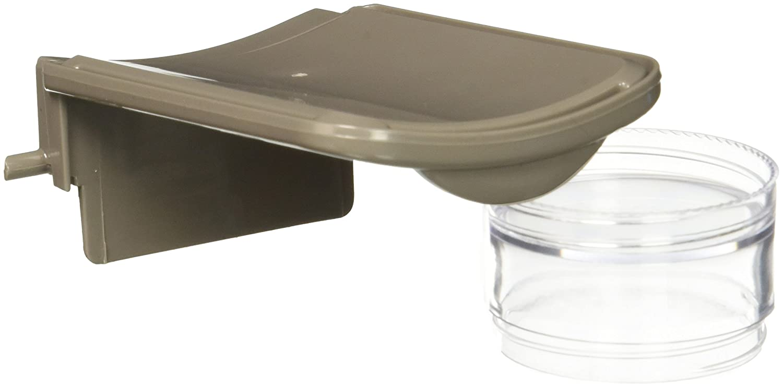 Samsung DA66-00850A Lever-Dispenser