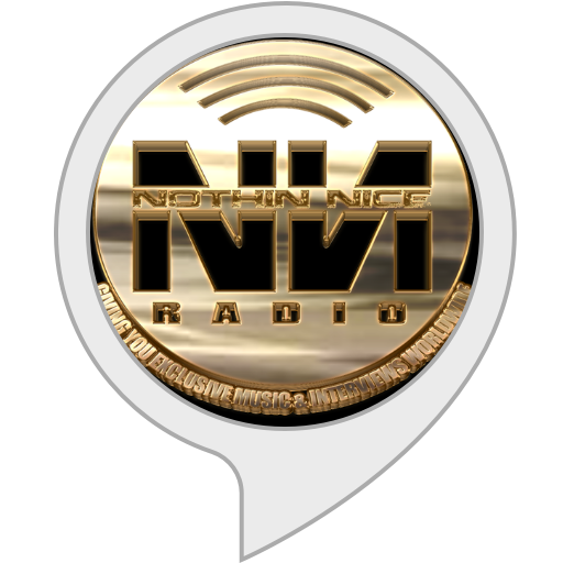 (Nothin Nice Radio)
