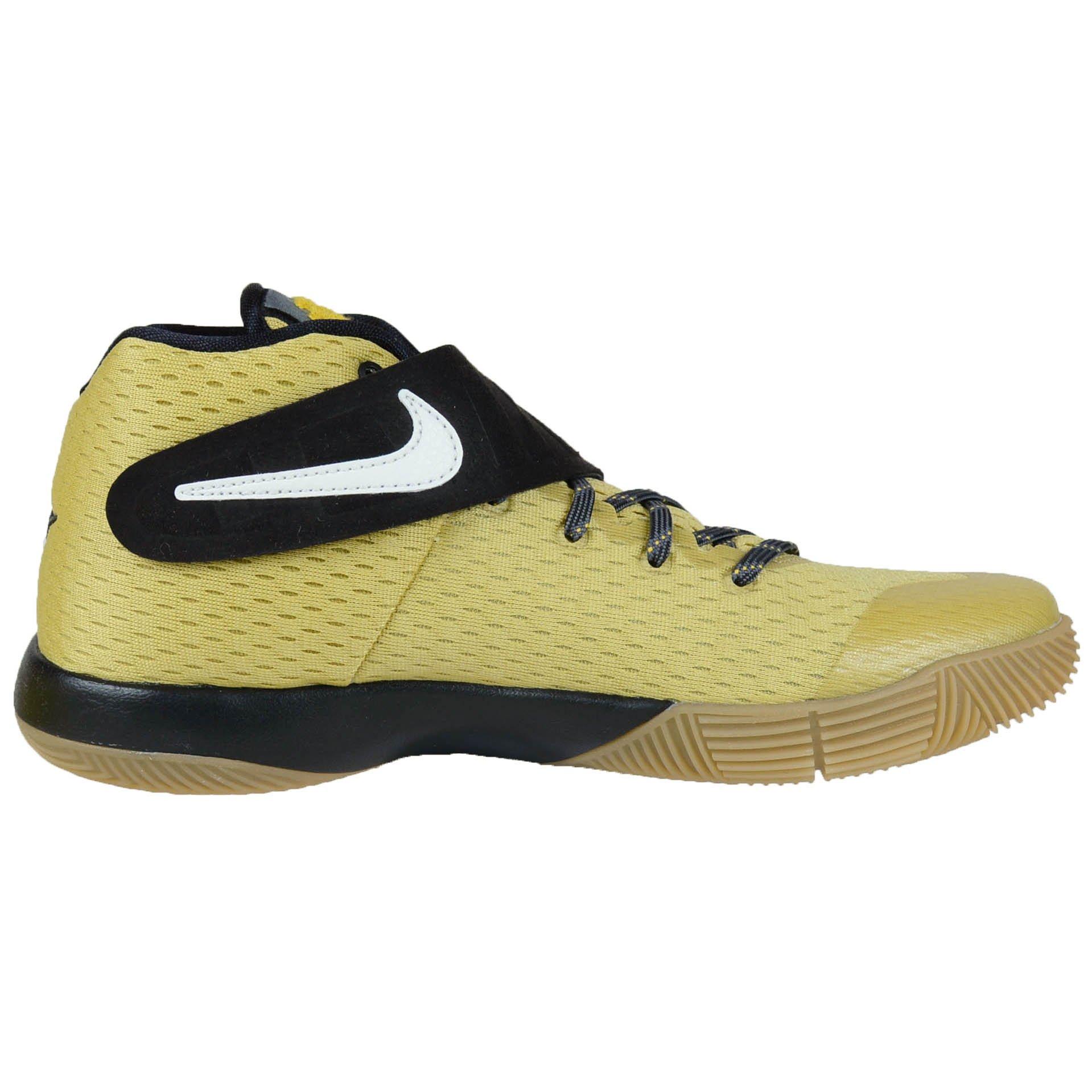 Boys' Nike Kyrie 2 AS (GS)