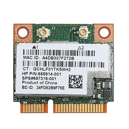 HP 2000-450CA Broadcom Bluetooth 4.0 Windows 7