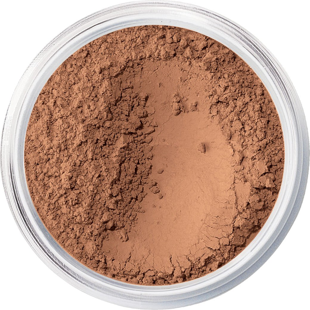 bareMinerals MATTE SPF 15 Foundation, Medium Beige. 6 Gram Bare Escentuals 1415