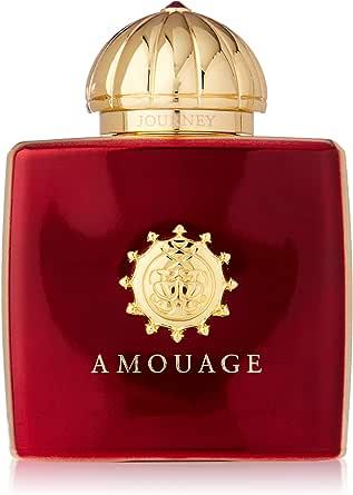 Amouage Journey Eau de Parfum Spray for Women 100ml