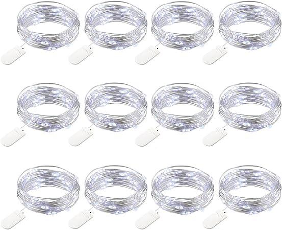 4pcs M22X1.5 Metric Nylon Locking Hex Nut Fine Thread DIN 985 Class 10 Zinc Plated by BelMetric NNH22X1.5CLZ