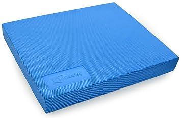 Eyepower Balance Pad 48x40x6 Esterilla de Equilibrio ...