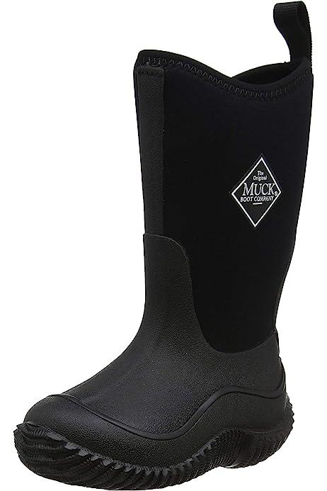Muck Boots Hale Multi-Season Kids