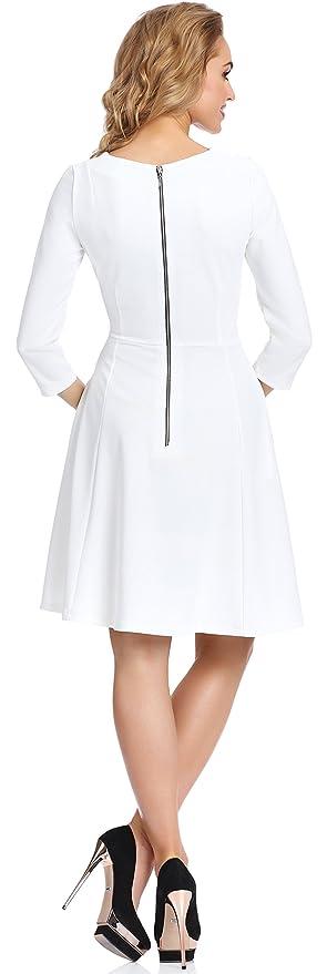 82af51aa3 Merry Style Vestidos de Fiesta Elegantes Ropa Mujer Telimena  Amazon.es   Ropa y accesorios