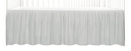 Tadpoles Brushed Cotton Receiving Blanket Grey 36x36