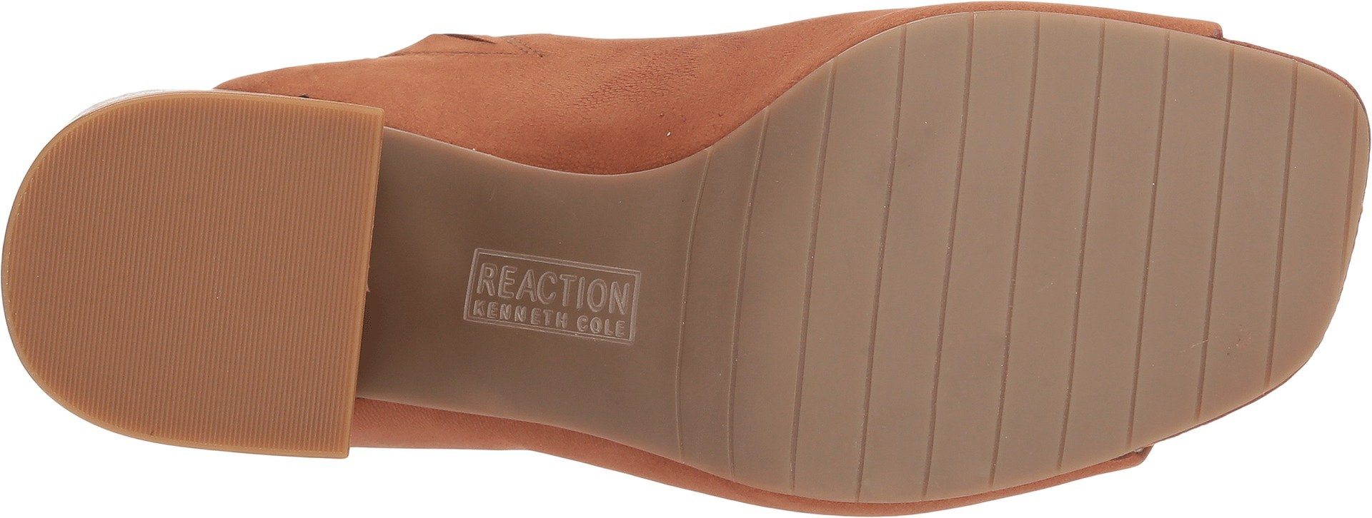 Kenneth Cole REACTION Women's Top Notch Cognac 7.5 M US by Kenneth Cole REACTION (Image #3)