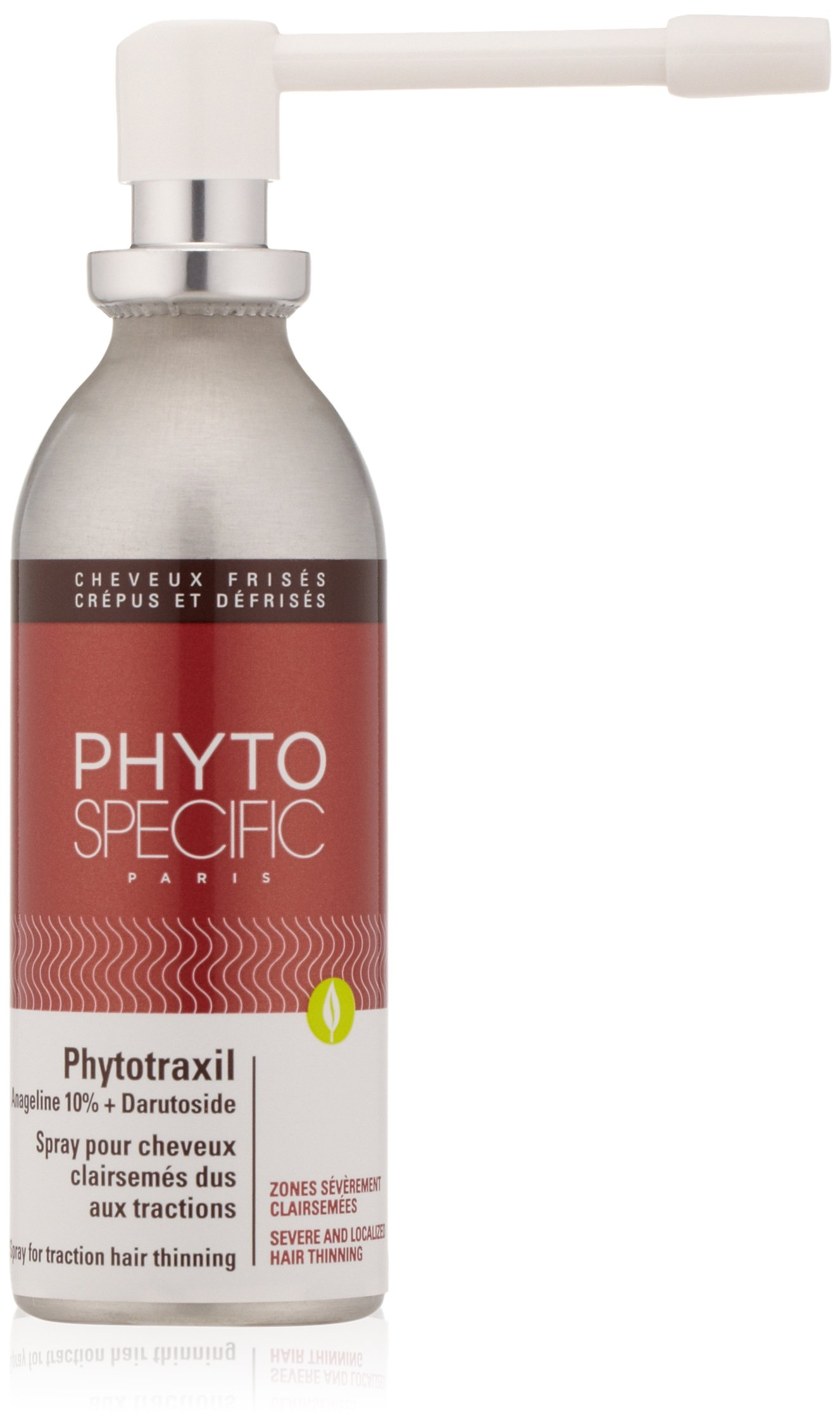 Fito Spray for weight loss: effectiveness, properties, reviews of doctors and buyers 86