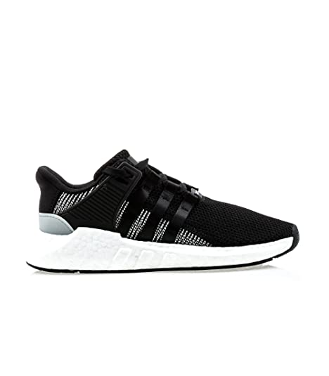 best cheap 5de2e b991f adidas EQT Support 9317, Sneaker Uomo