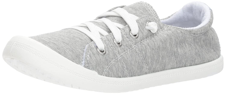 hot sale online ffe33 b9cd9 Amazon.com   Not Rated Women s Rae Sneaker   Fashion Sneakers